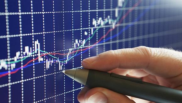 小米、美团、拼多多蜂拥上市:一级市场投资人开始慌了?