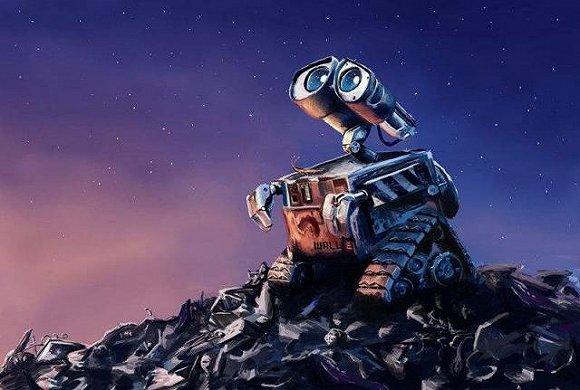 形似而神不似,仿生机器人如何突出重围?