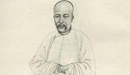 史学家汪荣祖:戊戌变法为什么失败?