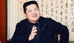 业绩增长5倍 黄其森现身香港为泰禾人寿站台
