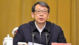 受习近平委托 中组部部长陈希看望北戴河暑期休假专家