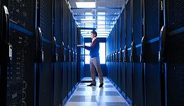 腾讯云复盘用户数据丢失故障:存在人为不规范操作,将积极改进