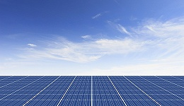 "CFIUS没向深圳能源的电站收购说""YES"" 交易终止或""误伤""这只美股"
