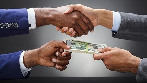 【独家】长生生物借壳上市利益链:原南方证券多名高管涉嫌PE腐败