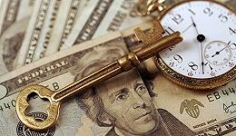 对冲基金开启避险投资模式: 出清新兴市场投资组合 涌入美元、日元
