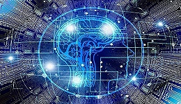 韩正:中国积极营造开放包容的人工智能产业生态