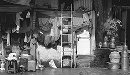 房租上涨背后:为何一些人的困窘正是另一些人财富的源泉?