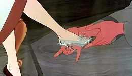 从高科技到恋鞋癖:鞋子在童话故事中意味着什么?