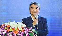 中国工程院院士谭建荣:政府推动智能制造时缺乏智能设计