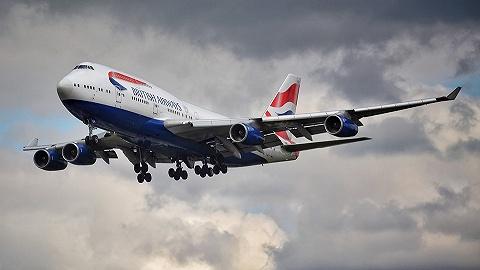 9000名全球旅客参加的地理知识小测试,中国旅客们拿了第一名