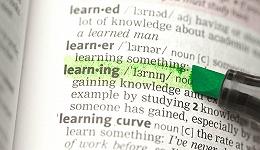 《牛津英语词典》转型互联网化 从传统工具书到在线教育标配