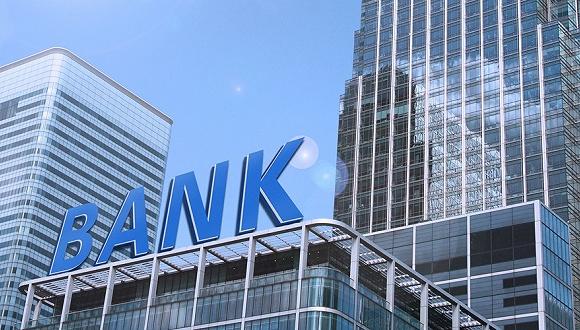 70家机构对虚拟银行趋之若骛 众安小米都有意