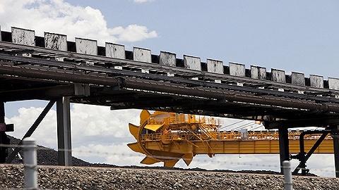 淡季煤价短期下滑 降幅降速有限