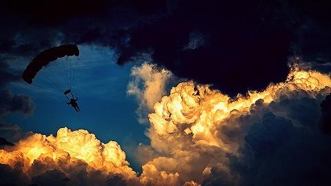 《碟中谍6》看的再刺激,也不如亲自去皇后镇体验一把天空的极限