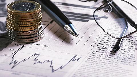 【财经数据】8月外商投资增长1.9% 已有283家A股公司破净