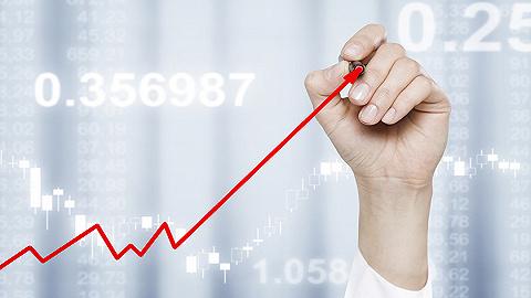 【财经数据】上半年私企杠杆率上升 国企下降