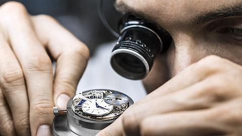 走时不准还贵得要死, 关于机械腕表你需要知道的10件事