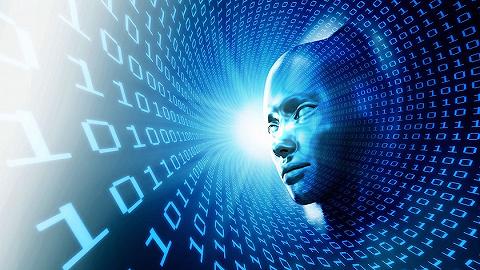 AI能让人永生吗?