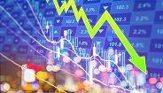 从11.23元降至5.35元 兄弟科技大幅下调可转债转股价