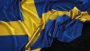 外交部回应瑞典播辱华节目:已提出严正交涉和强烈抗议