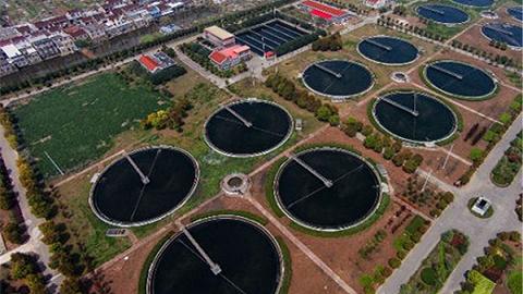 24省水源地环境问题整治完成66% 仅湖南一省超九成