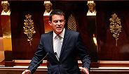 法国前总理跨国跳槽巴塞罗那当市长?听西班牙人怎么说
