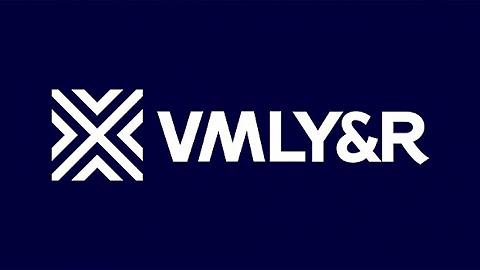 全球最大广告集团WPP正式将旗下两家公司VML和扬罗必凯合并