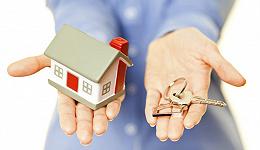"""""""房产中介第一股""""我爱我家净利润增长10倍 但这拯救不了创出新低的股价"""
