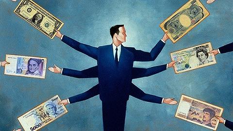 方圆达创进入多家公司十大股东,80多只产品基金经理仅一人