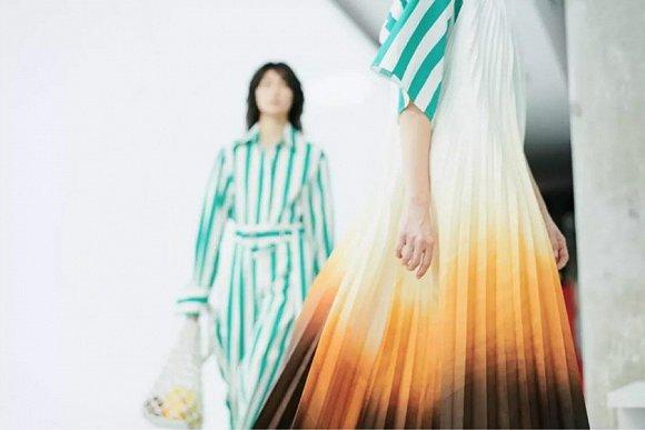 为什么说Edition引领了国内服饰品牌2.0时代