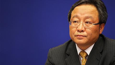 最高检对张少春王晓光两人作出逮捕决定 国家监委已调查终结