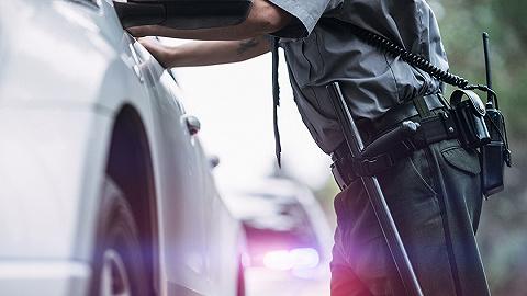 章瑩穎案新線索:監獄線民稱嫌犯冒充警察騙受害者上車
