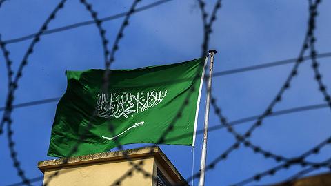 【天下頭條】沙特官媒證實卡舒吉死訊 美國考慮撤出中程導彈條約