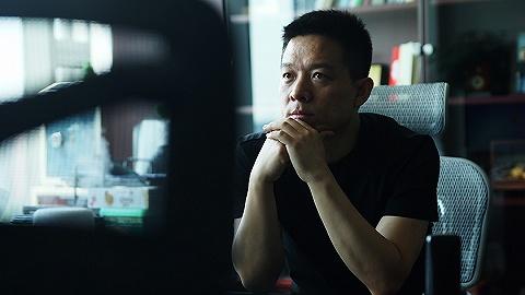 【一周商业重磅】贾跃亭美国造车记 科大讯飞的真实困境
