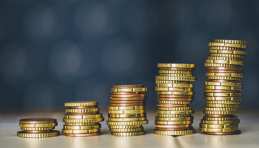 中国银保监会:允许保险资产管理公司设立专项产品