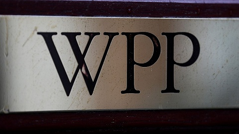 WPP三季度財務成績不佳 還計劃出售旗下數據公司凱度的股份