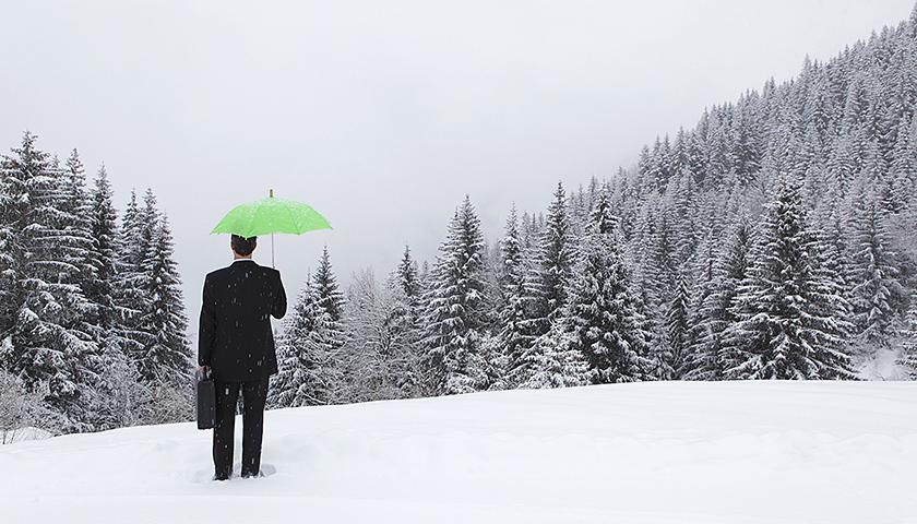 PPP行业入冬样本:东方园林资金链紧绷 PPP项目融资难度加大