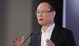 王一鸣:中国科研能力不强根源在体制机制