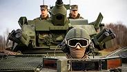 俄罗斯以导弹演习回击北约冷战后最大军演 地点有重合