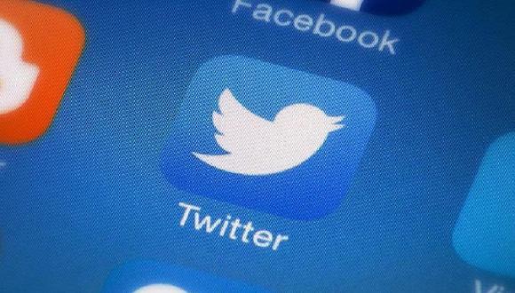 Twitter首席运营官:将集中精力助中国企业出海 证券资讯