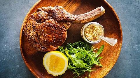 澳洲美食月又来了,这 8 家餐厅可以尝到悉尼邦迪海滩风味的大餐