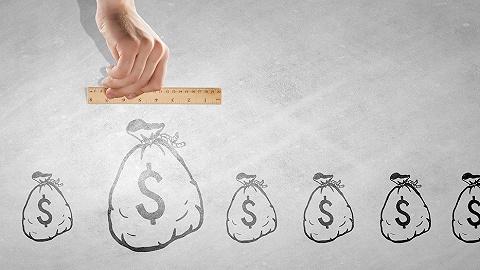 哈佛MBA毕业生薪酬公布  第一年就能拿16万美元