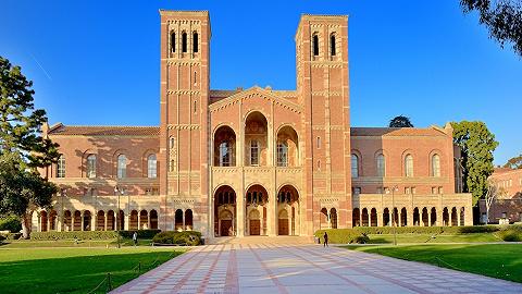 美国大学申请费哪家最贵?加州大学洛杉矶分校排第一