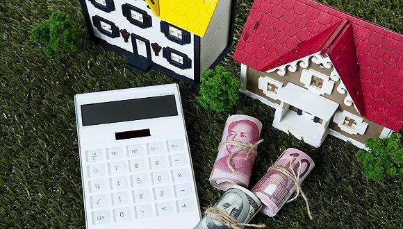 【专访】泛华金融赴美IPO:未来将提供1000亿规模的住房信托贷款