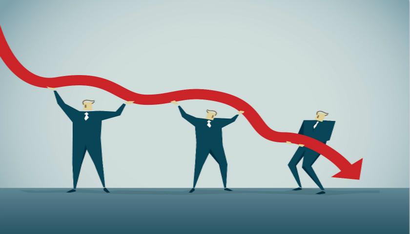 印纪传媒涨停背后真相:实控人股份可能拍卖,六成员工离职