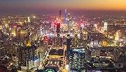 """广州引高铁""""入城"""",谋划打通铁路对外十大战略通道"""