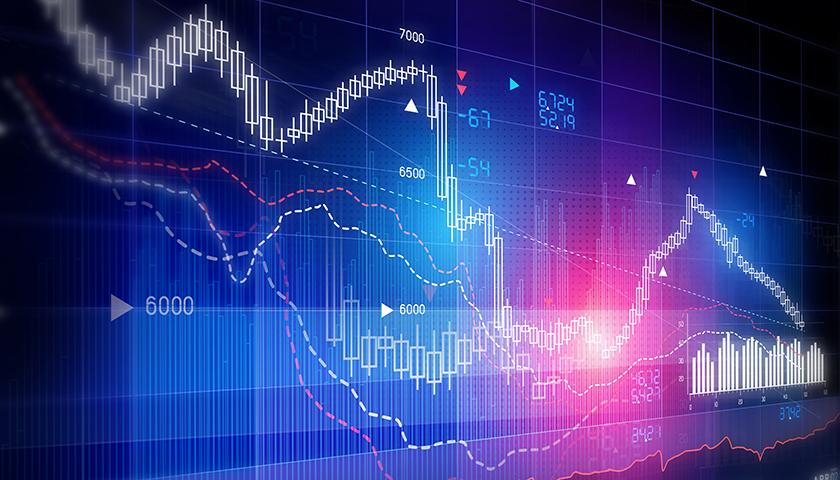 贵州百灵的保底收益背后:长城国瑞证券连发10篇买入研报 股价却暴跌超五成