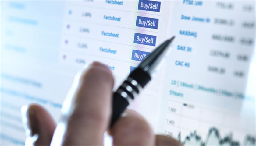 游资炒作股价14个交易日上涨279% 这只市盈率高达2868倍的股票疯狂到头了?