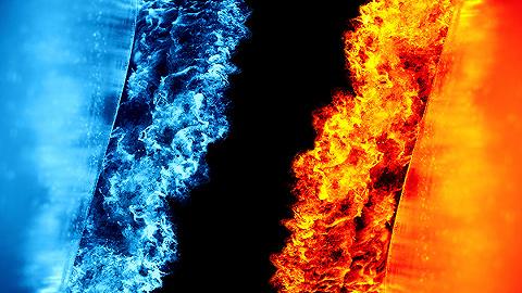 游戏业的冰与火之歌