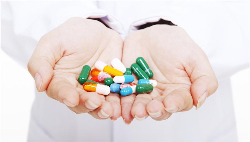 国家带量采购试点方案落地 涉及18家上市药企 华海药业入围品种最多